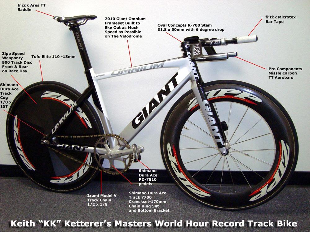 Les vélos de contre la montre 388509keith_ketterer_track_bike1