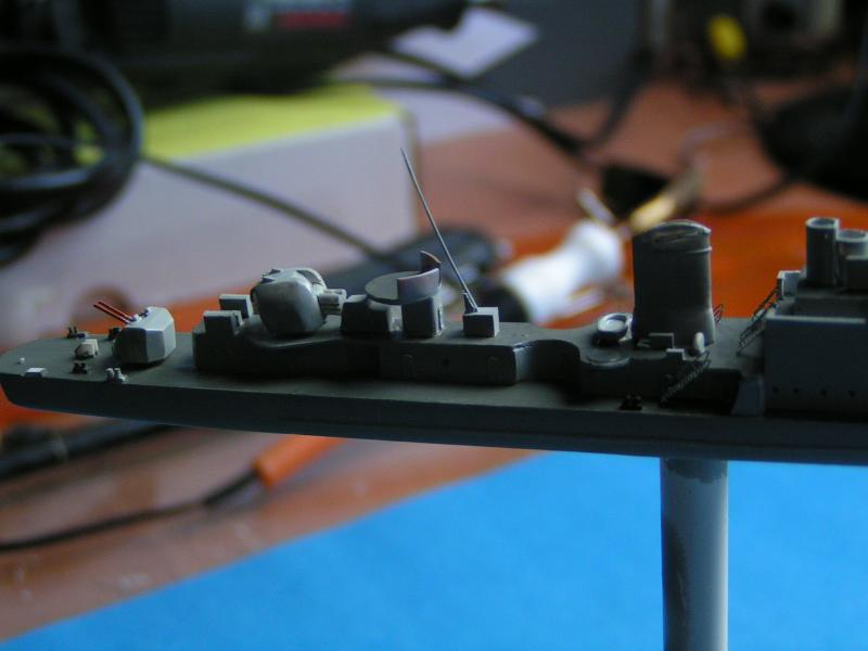 Escorteur rapide L'Alsacien en scratch au 700ème 399058PICT0014