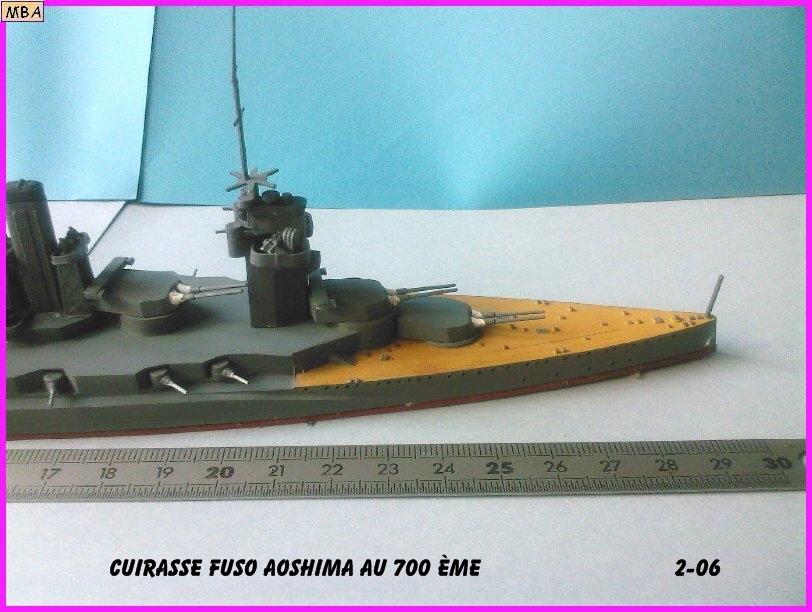 LE CUIRASSE FUSO AOSHIMA au 700 415201Fuso_2_06