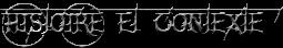 [Partenariat] Mythologia 415219histoire_et_contexte