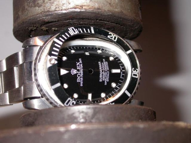 montres des nageurs de combat 416724640_640_667_1_actu