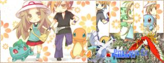 Pokémon-ex 438663i_logo