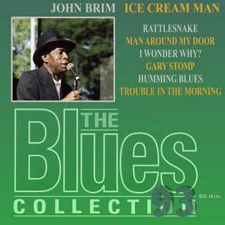 John Brim 46564593_L