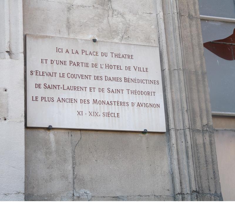 AVIGNON :TGV ,DEMOISELLES ET PONTS PRESENTS MAIS ARLES RESTE MUET CE SOIR 479645P1010928