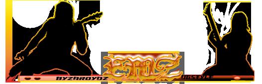 EMZ - Ekl3ktyk Metal Zone ( Nouveau Départ^^) 480156EMZBarSep_By_ByzaroydZ_DGStyle01