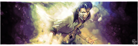 Shindo second galerie  x) 486731grimmjow