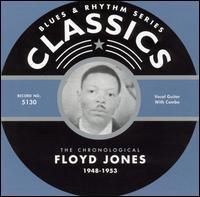 Floyd Jones 491130g80294b4cv8