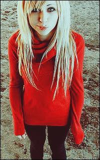 Perle Taylor