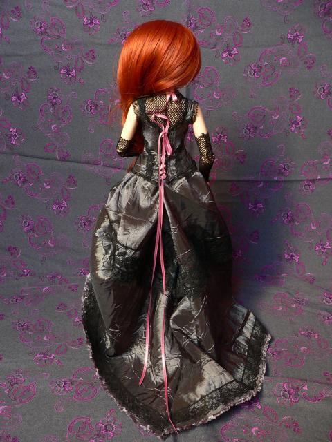 La couture du Nekominou: wooooh des nouveautés dis-donc! p48 - Page 2 498752P1160875