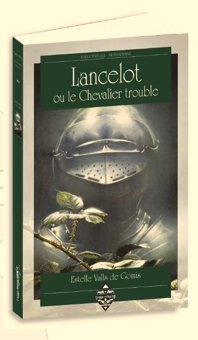 [auteur] Estelle Valls de Gomis 50664400lancelot