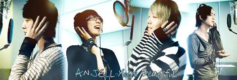 [ Comédie . Romance . Musique ] You're Beautiful 511841An.Jell