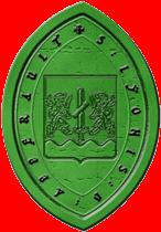 Traité d'ambassade avec Alençon 515494lyonis12_vert