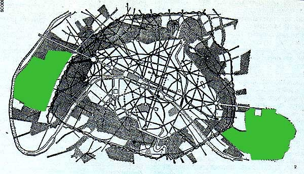 l'urbanisme... 52849haussmann_plan_paris_3