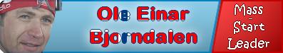 Les Disciplines : Le Biathlon 534722oebmass