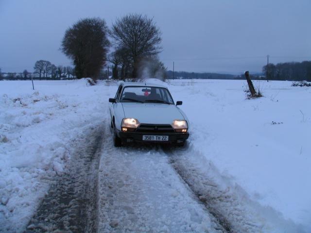 GSA dans la neige... 577584IMG_0644