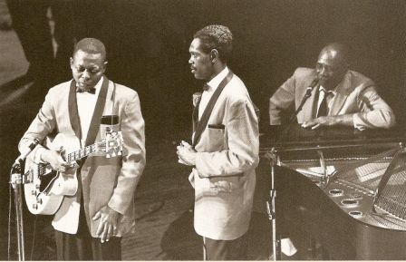 Floyd Jones 578901Big_Waler_with_Floyd_Jones_and_Sunnyland_Slim
