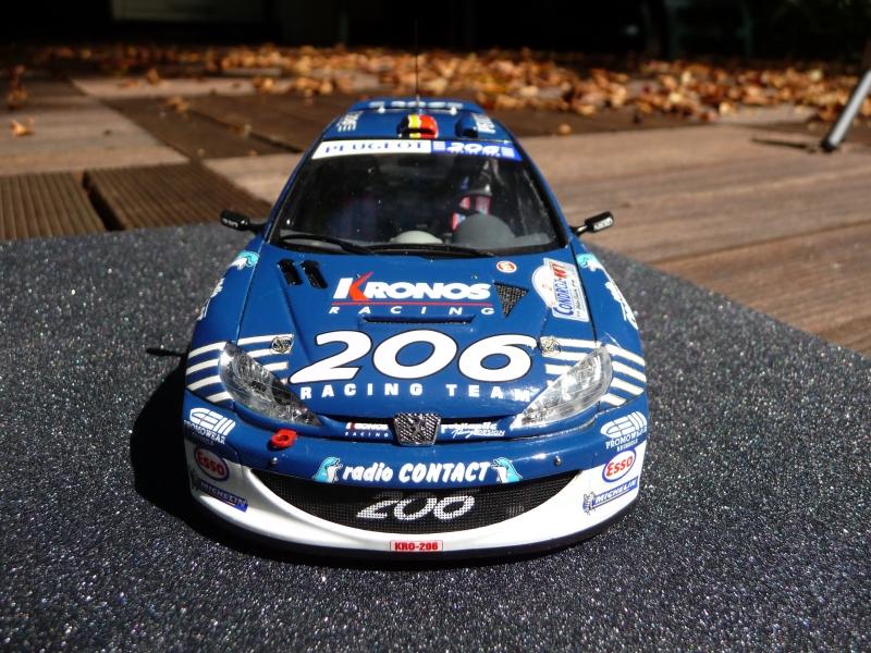 Peugeot 206 WRC Condroz 2003 582757164_Peugeot_206_WRC_Loix_JLD_Mod___1_