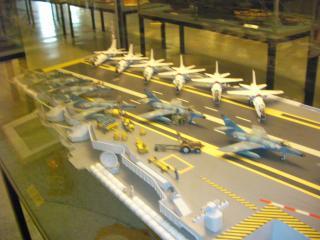 musée de la Marine au parc Marineland d'antibes par Marec 584260SANY0107