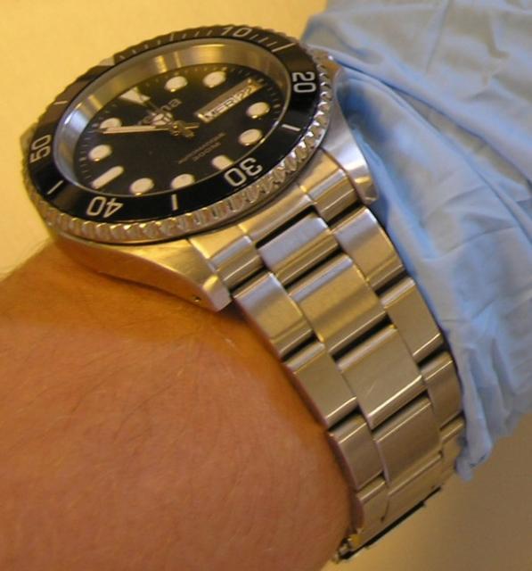 Les montres au meilleur rapport qualité/prix - Page 2 584406DSCN6335
