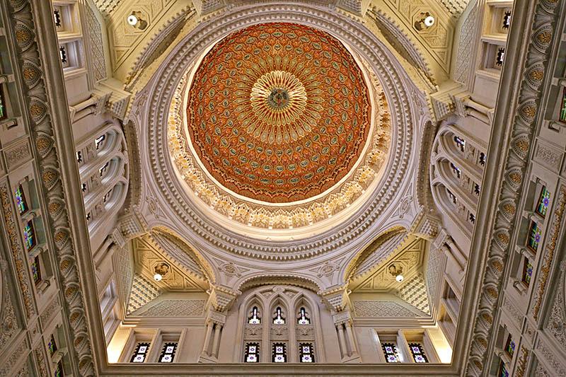 la mosquée Emir Abdelkader. 58486776219174.Vf0cPlHV.20051208_4031_DxO355_rawccopie