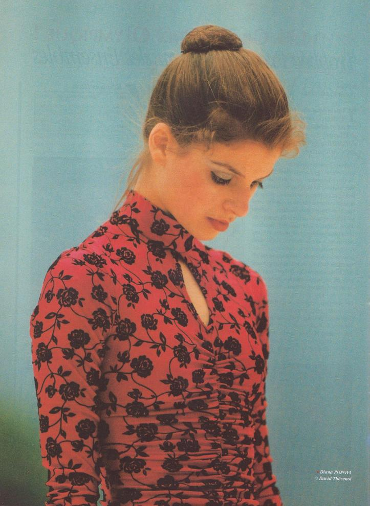 Diana Popova - Page 3 586476DIDI_96