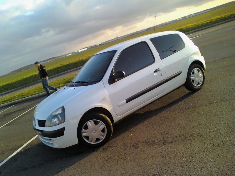 Uno Auto 588888100117_161021