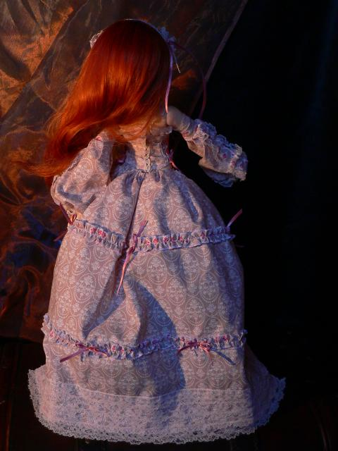 La couture du Nekominou: wooooh des nouveautés dis-donc! p48 - Page 2 592097P1170110