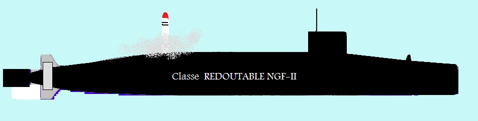 SNLE classe Redoutable/Triomphant 60827REDOUTABLE_NGF_II