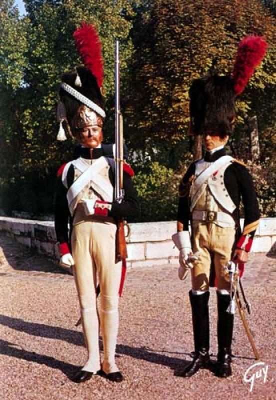 grenadiers à cheval de la Garde 631388french_grenadier_500