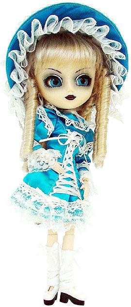 2004 - Pullip Principessa   636915pullip_principessa02