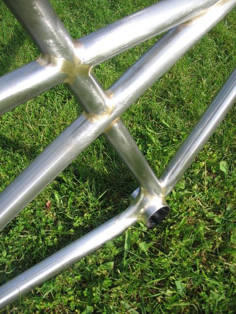 Julie Racing Design 637319jrs6
