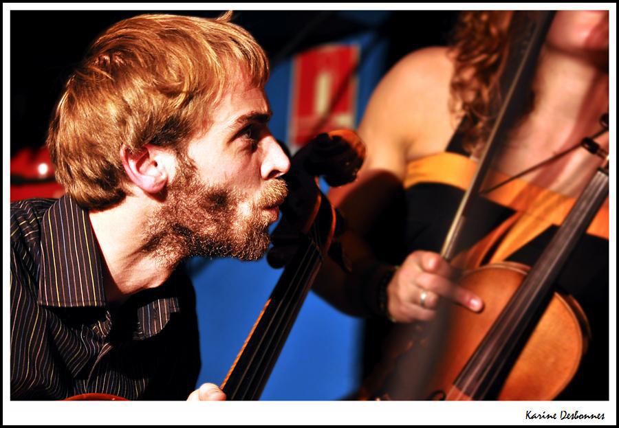 PPFC nouvel album + nouveau spectacle au CABARET SAUVAGE 5/6/09 641006PPFC221_tour_900