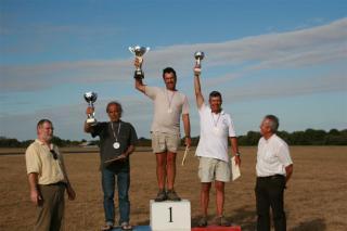 Championnat de France FF2000 643826pod_IMG_0155
