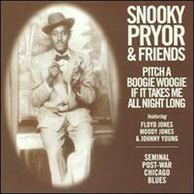 Floyd Jones 647461pitch4
