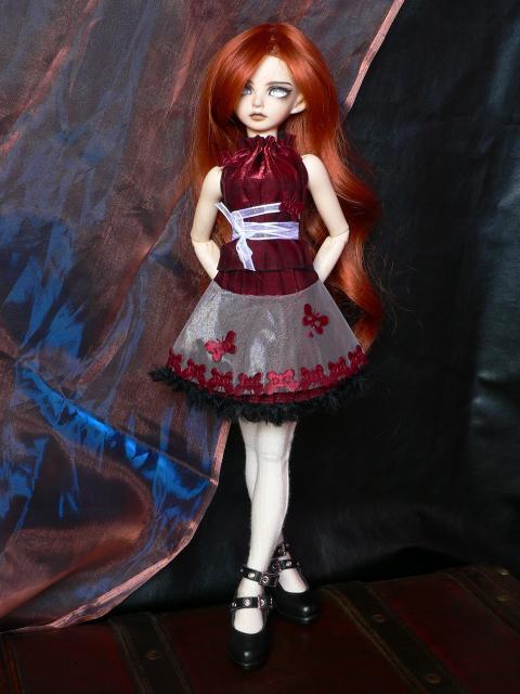 La couture du Nekominou: wooooh des nouveautés dis-donc! p48 - Page 2 649085P1170090