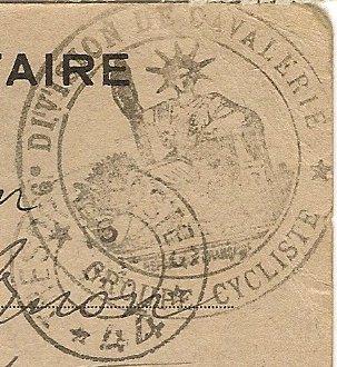 Photos et documents de la collection de Maurice Arnon 653733tampon