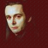 Les Cullen [libre : 8/9] 6537776