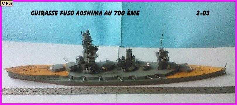 LE CUIRASSE FUSO AOSHIMA au 700 670477Fuso_2_03