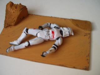 mes petits dioramas 671111P1010020