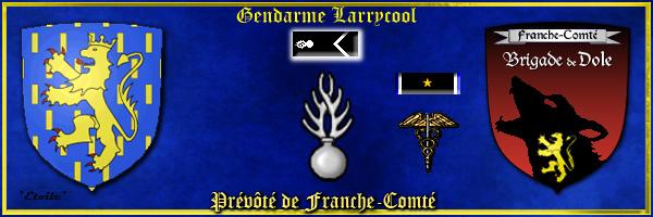 Promotion de gendarmerie 680127larry10