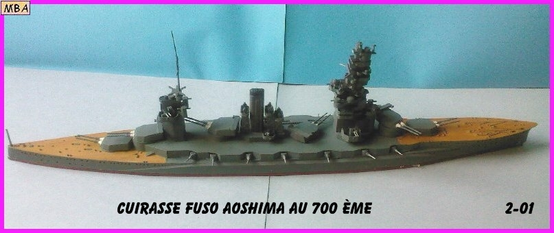 LE CUIRASSE FUSO AOSHIMA au 700 684236Fuso_2_01