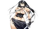 GODEATH ~Megane no Ketsumyaku~