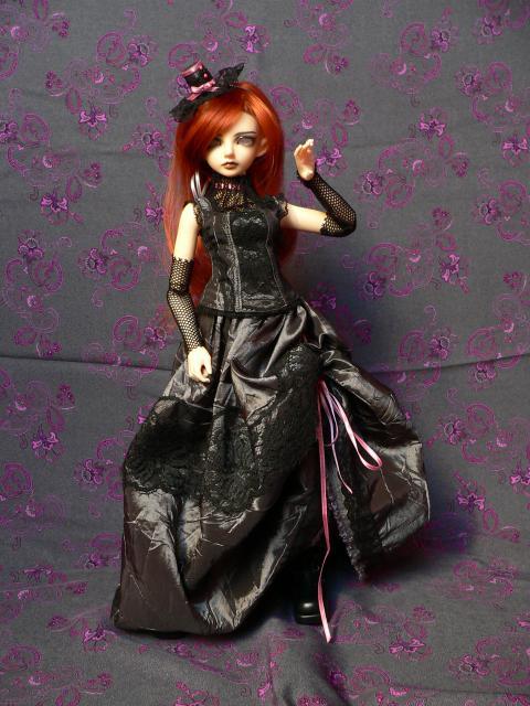 La couture du Nekominou: wooooh des nouveautés dis-donc! p48 - Page 2 696170P1160878