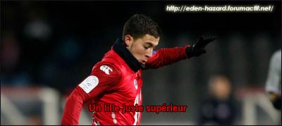 Eden Hazard le site Officiel des supporters - Portail 697901alaune_copie