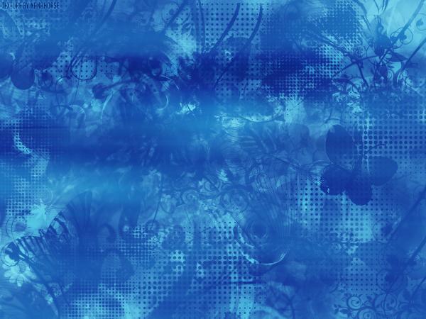 Petit Tonnerre [REUSSI] 698524Texture_Bleue__4_