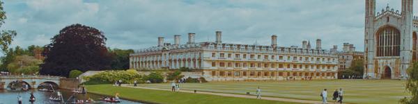 Warminston University ; Londres vous attend . 698819contextewarminston