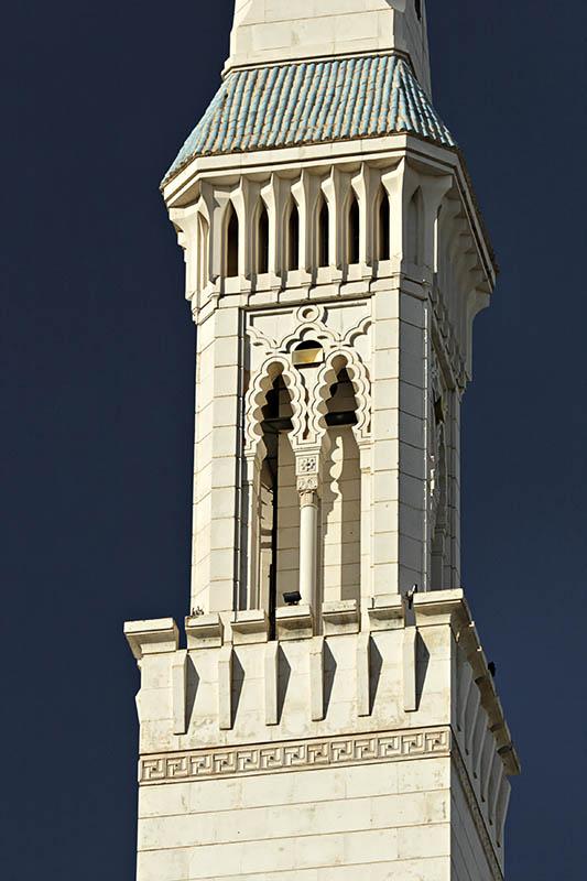 la mosquée Emir Abdelkader. 75230152935989.20051010_3031_DxO3_rawcopie