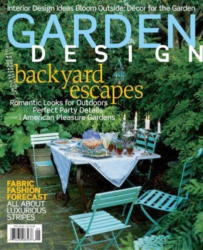 des revues pour l'aménagement et la décoration des jardins 769274garden_design_may_2008