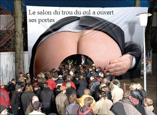 Humour et blagues divers 772141unnamed2