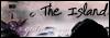 The Island: Motu Iti news 778765partenaires_3
